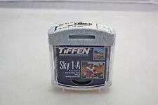 Tiffen 49mm Sky 1A Skylight Protection Filter 49 mm++New Old Stock++MINT