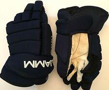 """Hockey Gloves Navy Jamm, model 5001, 12"""""""