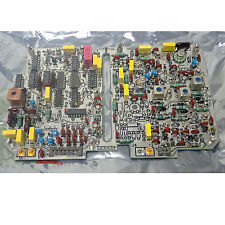 RACAL RA6778C HF HAM RADIO RECEIVER CIRCUIT ASSEMBLY A14 HF LOOP BOARD A06905