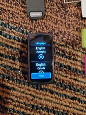 Samsung gear fit 2 + accessories