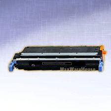 1PK Compatible Black Toner 5500 5550 for HP C9730A 30A