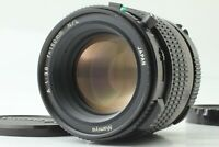 [Near Mint] Mamiya A 150mm f3.8 N/L Lens for M645 1000s Super Pro TL from Japan