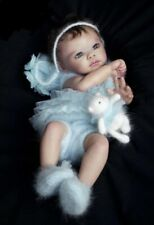Prototype reborn doll Henley(Dawn Murray McLeod/NataliyaKonovalova