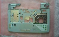 Acer Aspire 4520 Touchpad Palmrest EAZ01001010 ZYE38Z03TATN100