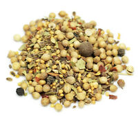 Pickling Spice Blend - Grade A Premium Quality - Free UK P&P