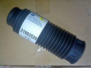 NEW GM Front Strut Dust Shield Boot Bellow 21992520 G6 G5 Malibu Cobalt HHR Ion