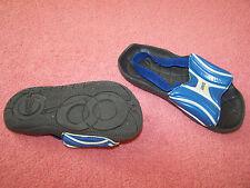 Speedo boys flip flops size 8 (25,5)