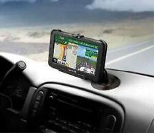 SUPPORTO ADESIVO Auto per GPS Garmin nuvi 50 e 50LM RAM-MOUNT RAP-SB-178-GA50U