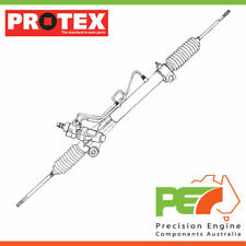 *TOP QUALITY *  Steering Gear Box For TOYOTA CAMRY VDV10R Part# PSR311