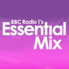 Radio One 1 Essential Mix Set Collection 1993-2020 - Year Packs DIGITAL DOWNLOAD