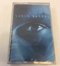 Rare SEALED New 1995 Garth Brooks Fresh Horses Cassette County Music