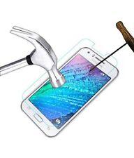 Protector de Pantalla de Vidrio Templado Premium 9 H Protección para Samsung Galaxy J1 Ace