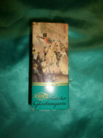 altes Parfum 4711 Kölnisch Wasser aus der Glockengasse Geschenkverpackung Retro