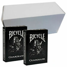 Bicycle Playing Cards Deck Official Range 1 Guardians