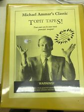 Michael Ammar's Classic Topit Tapes