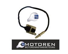 BMW Nox Sensor 325i 330 525 530 630 1178 7587129 5WK9 6610L Continental STG neu
