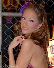 Jenna Haze 8 x 10 GLOSSY Photo Picture IMAGE #3