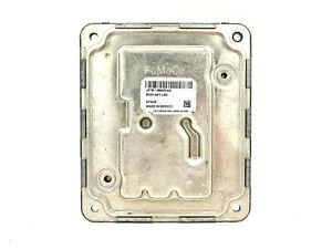 OEM for 20-22 Ford Explorer LED Headlight Module Computer JX7B-13B626-AG