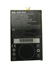 OEM Battery BAT-B10 For Acer Liquid Jade / Liquid Jadeplus / S55 2100mAh 3.8V