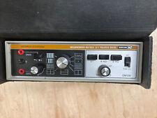B&K Digital Ic Color Generator Model 1248