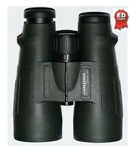 Barr & Stroud 8x56 Savannah ED Binoculars, London