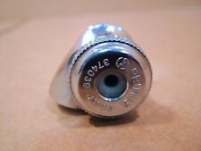 New-Old-Stock Primus Pump Head...Plastic with Chrome Finish