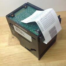 GSI LUMONICS 600-06012-19 Ge medical Printer Spare New replacement part