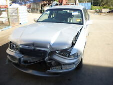 HOLDEN COMMODORE VS STATESMAN 3.8 V6 SUPERCHARGED AUTO BOLTS WRECKING@ BEENLEIGH