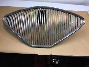 Austin-Healey 100/4 BN1 BN2 Grille Original
