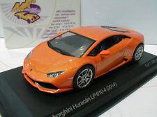 Sportwagen Modellautos, - LKWs & -Busse von Lamborghini im Maßstab 1:43