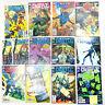 Blue Beetle Comics LOT of 13 DC - #4 7 9 11 12 14 17 19 20 23 28 33