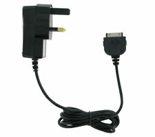 Micro USB Mobile Phone Car Chargers for HTC One