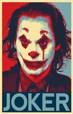 The Joker 3 6 Vinyl Decal Stickers
