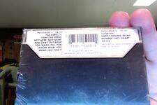 Joe Jackson- Body and Soul- new/sealed cassette tape