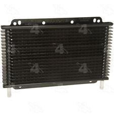 Auto Trans Oil Cooler-RWD Hayden 677