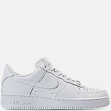 best service 9dd1d 4f1ab Nike Air Force One