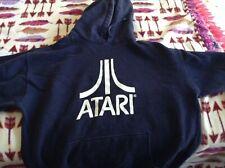 Rare Vintage Atari adult size sweatshirt size med