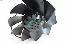 ventilateur air poêle pellet mcz saturn nova polar planet omega