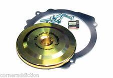 +10 oz Steahly Flywheel Weight Kit HONDA CR125R 1990-2000 & CR250R 1990-2001