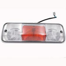 For 04-08 Ford F150/Explorer/Lobo Rear 3rd Third LED Tail Brake Cargo Light