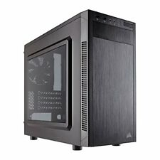 Corsair Boîtier PC Carbide 88r