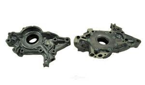 Engine Oil Pump-DOHC ITM 057-1326