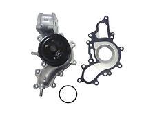 Water Pump suitable for Landcruiser 4.5L V8 Diesel VDJ76 VDJ78 VDJ79 VDJ200
