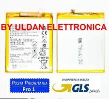 Batteria Per Huawei HB366481ECW P9 Lite VNS-L31 P8 Lite 2017 PRA-LX1 3000mah