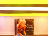 Gaining Wisdom By Donna Hughes CD