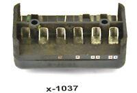 Moto Guzzi V1000 I-Convert VG Bj.83 - Sicherungskasten Sicherungsbox
