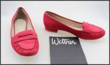 Wittner Women's Slip On Casual Flats for Women