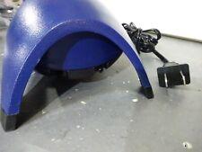 Tetra Whisper Air Pump for Aquariums Up To 100 Gallons