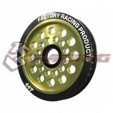 3RACING 3RAC-3PY/44 Alu Diff. Pulley Gear 44T For 1/10 RC TAMIYA Drift RC Car