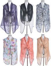 Polyester Swimwear for Women